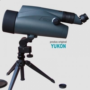 Yukon 6-100x100 Scope