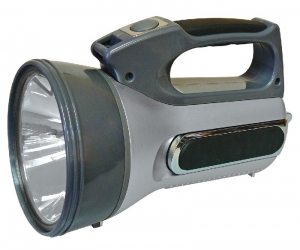 FG-510 Rechargeable Flashlight