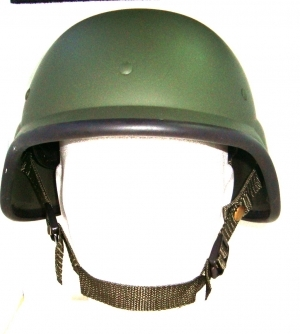 Helm M88 Protection Helmet
