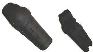 Elbow and Knee Protection Set