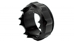 Nextorch T6A-TIT12 Combat Ring