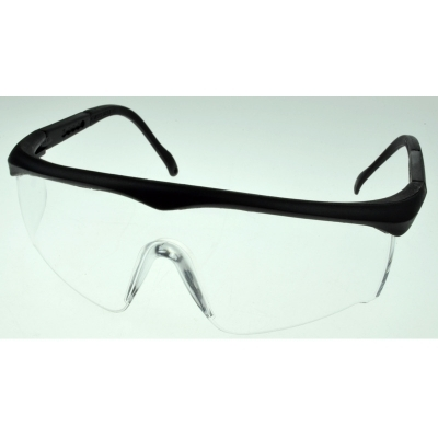 Z87.1 Polycarbonate Protection Goggles