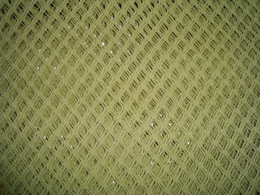 Military Green Camouflage Net 2.8m x 2m