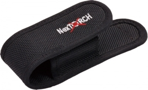 Nextorch Cordura Flashlight Holster