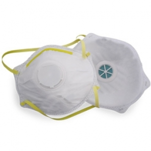SE 1023 Protection Mask