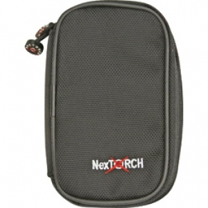 Nextorch Nylon Pouch