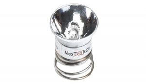 Nextorch BZ003 Reflector Kit
