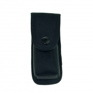 50ml Pepper Spray Holster