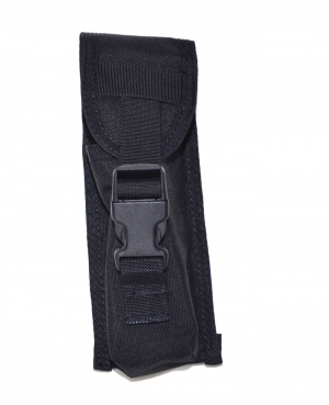 Pepper Spray Pouch for Tactical Multifunctional Vest