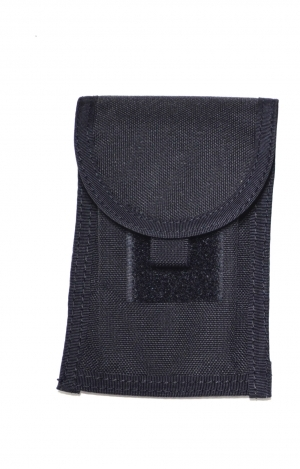Utility Pouch for Multifunctional Tactical Vest