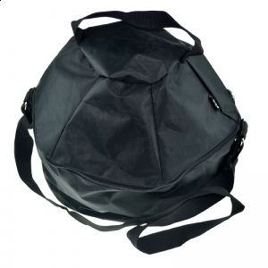 TG Anti-vandal Helmet Bag