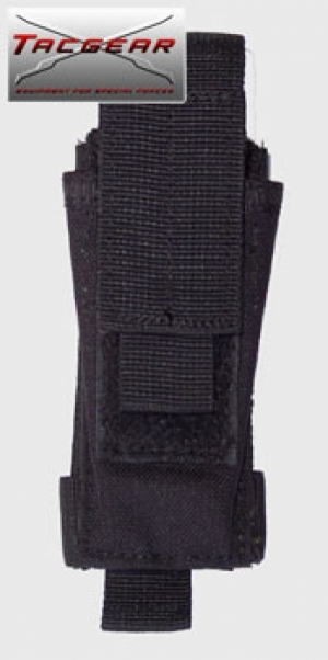 UTG Tactical Multifunctional Holster