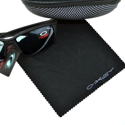 Oakley Commit SQ Goggles