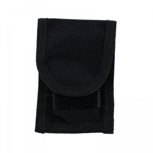 Multifunctional Pouch for Tactical Vests