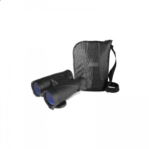 Yukon Point 15x56 Binoculars