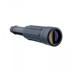 Yukon Scout 20x50 Spotting Scope