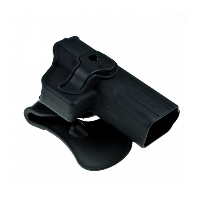 Tactical Glock Holster