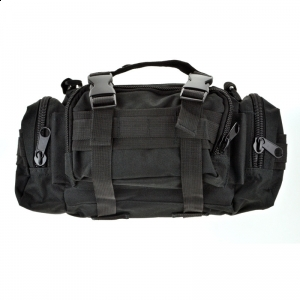 TTG 4C Tactical Pouch