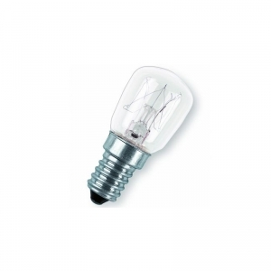Freezer Light Bulb
