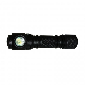 Nightsearcher 2in1 LED Tactical Light