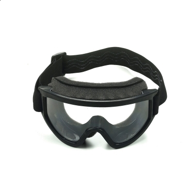 Phantom Tactical Goggles