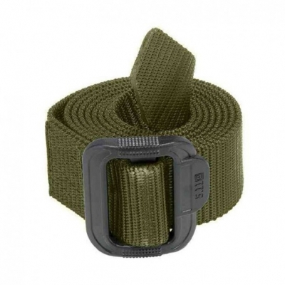 5.11 Double Duty Military Belt Replica